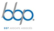 Aide aux victimes de l'amiante Logo